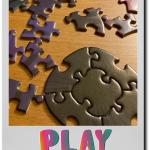 August Break – Day 11: Play